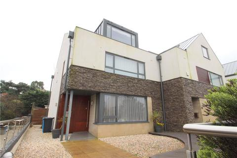 4 bedroom semi-detached house for sale - Sandbanks, Poole, BH13