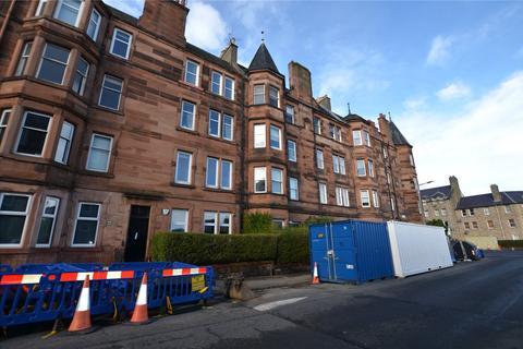 2 bedroom flat for sale - Piershill Terrace, Edinburgh, Midlothian, EH8