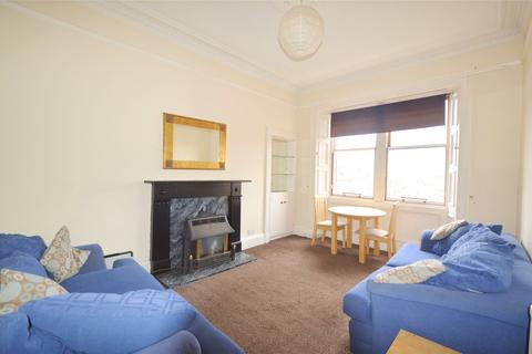 2 bedroom flat for sale - Piershill Terrace, Edinburgh, Midlothian, EH8