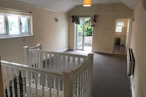 2 bedroom apartment to rent - Alexandra Road