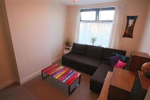 1 bedroom flat to rent - FFF 266 Filton Avenue,Horfield