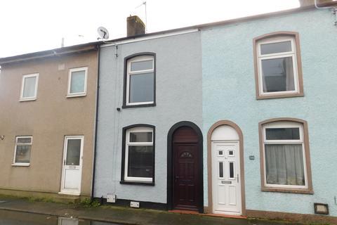 2 bedroom terraced house for sale - Steel Street, Ulverston. LA12 9DU