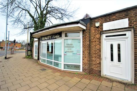 Property for sale - Queens Road, Beeston, Nottingham, Nottinghamshire, NG9
