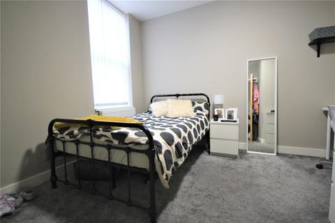 1 bedroom terraced house - Dunkirk Road, Nottingham, Nottinghamshire, NG7