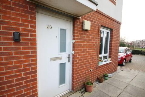 Studio for sale - Ayrshire Close, Buckshaw Village, Chorley
