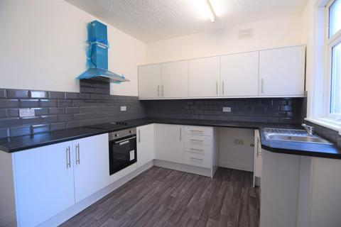 2 bedroom terraced house to rent - Hawthorn Road, Blackpool
