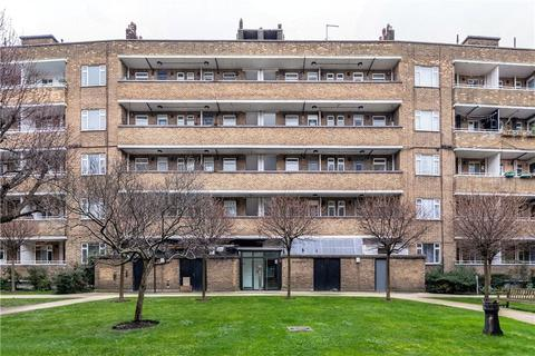 Studio for sale - Benson House, Hatfields, London, SE1