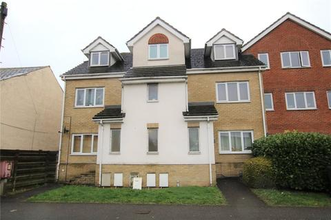 2 bedroom flat to rent - Pipers Gate, Star Road, Caversham, RG4