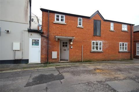 1 bedroom apartment to rent - Strides Lane, Ringwood, Hampshire, BH24