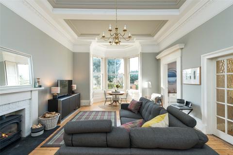 2 bedroom apartment for sale - Blacket Place, Edinburgh, Midlothian