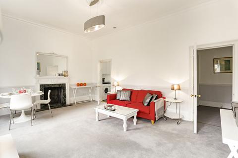 1 bedroom flat to rent - Collingham Road, London. SW5