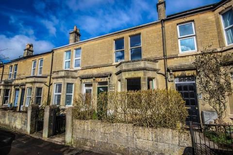4 bedroom terraced house for sale - Hawthorn Grove, Combe Down, Bath