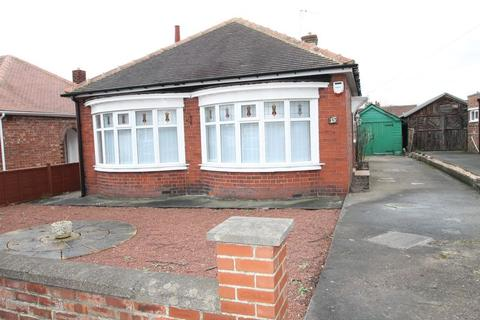 2 bedroom bungalow to rent - The Grove, Middlesbrough TS5 8DT