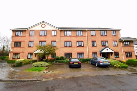 1 bedroom apartment for sale - Pullman Place, Eltham