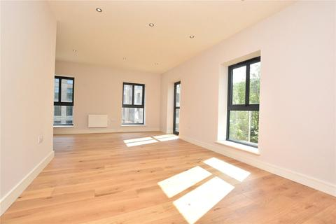 2 bedroom apartment for sale - Flat 88, Horsforth Mill, Low Lane, Horsforth