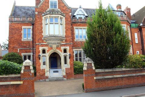 2 bedroom flat to rent - St. Gabriel's, Wantage