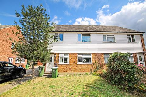 2 bedroom apartment for sale - Stonefield Close, Bexleyheath