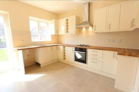 4 bedroom end of terrace house for sale - 4 Bedroom House For Sale In Norbury Middle Road