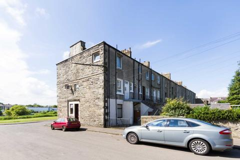 2 bedroom flat to rent - 3C Millhill Street, Dunfermline KY11 4TG