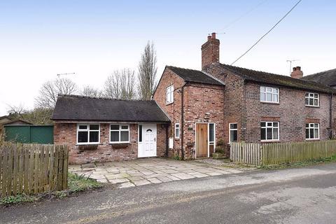 4 bedroom cottage for sale - Martins Moss Lane, Smallwood