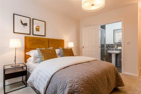 2 bedroom apartment for sale - Plot 8 Austen House