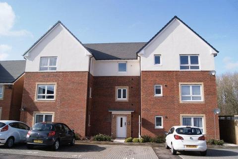 2 bedroom apartment for sale - Ryder Court, Killingworth