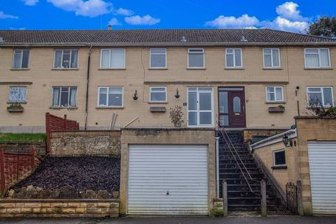 3 bedroom terraced house for sale - Bay Tree Road, Bath