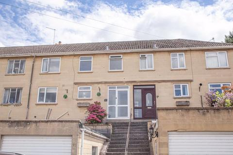 3 bedroom terraced house for sale - Bay Tree Road, Bath