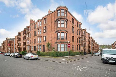 1 bedroom flat for sale - Walter Street, Haghill, Dennistoun, G31 3PU