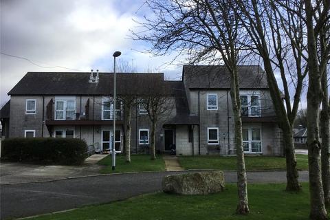 1 bedroom apartment to rent - Cae Catrin, Penygroes, Caernarfon, Gwynedd, LL54