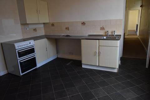1 bedroom flat to rent - 7 Wyndham Square, Stoke, Plymouth