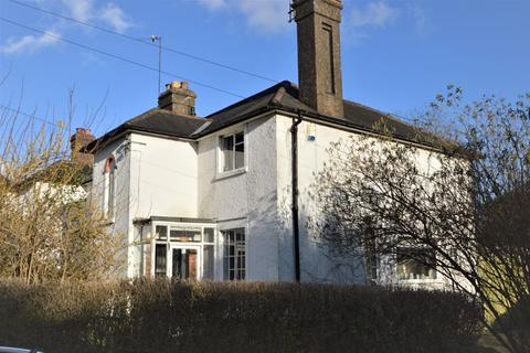3 bedroom semi-detached house to rent - 26 Reeves Road, Kings Heath, B14 6SQ