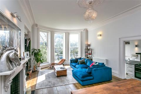 2 bedroom flat for sale - Driffield Terrace, York, YO24
