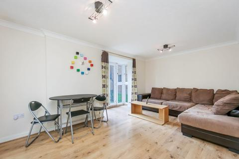 1 bedroom flat for sale - Cresta House, Ireton Street, London E3