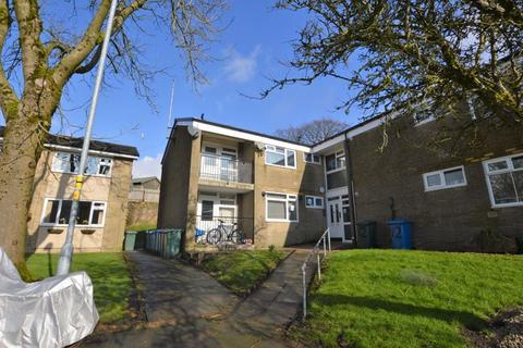 2 bedroom flat for sale - Grange Road, Rochdale