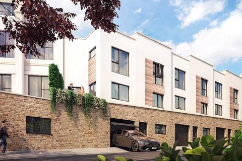 4 bedroom character property for sale - TH02 Redland Court, Redland Court Road, Bristol, BS6