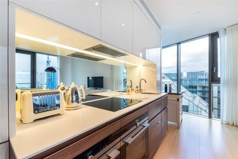 2 bedroom flat for sale - Eastfields Avenue, Wandsworth London, SW18