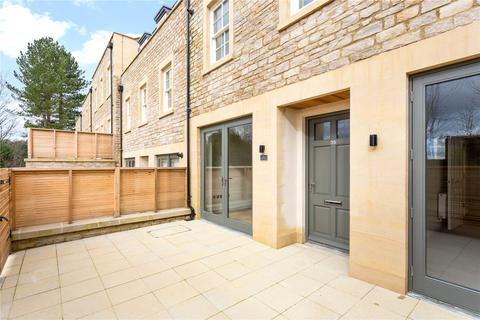 1 bedroom flat for sale - Hope Place, Lansdown Road, Bath, BA1