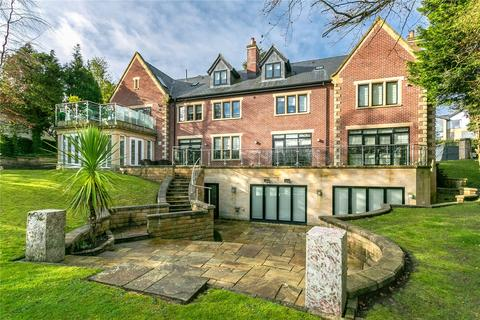7 bedroom detached house for sale - Macclesfield Road, Prestbury, Macclesfield, Cheshire, SK10