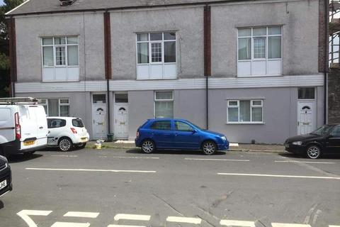 5 bedroom house to rent - Prince of Wales Rd, Swansea,