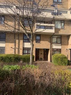 3 bedroom property for sale - Neville Court, Sulgrave, Washington