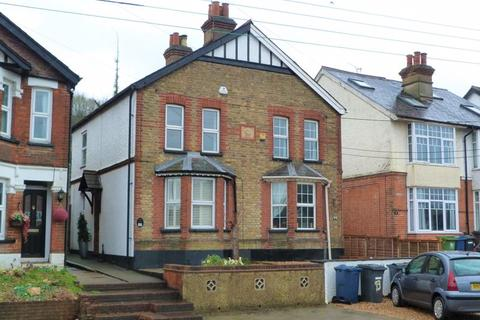 2 bedroom character property for sale - Boundary Road, Wooburn Green