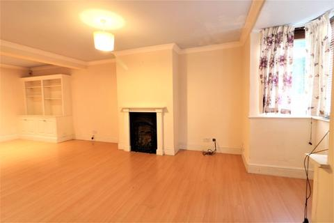 3 bedroom semi-detached house to rent - Three Bed Semi-Detached House to Rent
