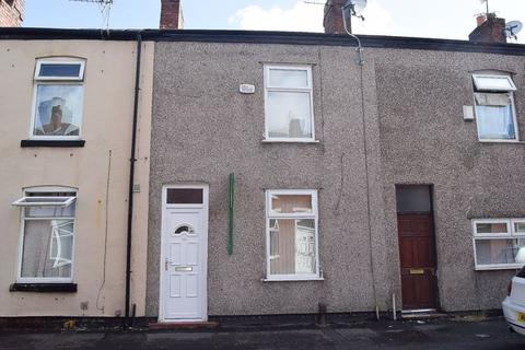 2 bedroom terraced house for sale - Glebe Street, Leigh