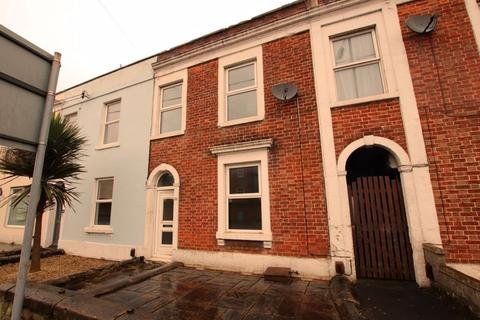 2 bedroom terraced house to rent - Frome Road, Trowbridge