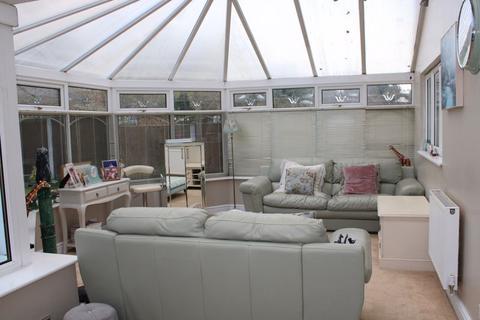 4 bedroom detached house for sale - St. Josephs Close, Liverpool