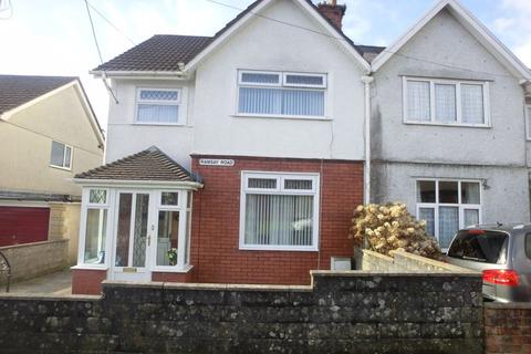 3 bedroom semi-detached house for sale - Ramsey Road, Clydach, Swansea. SA6 5JU