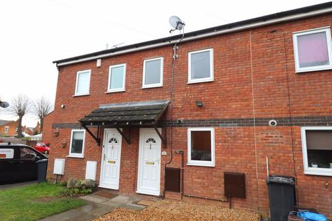 2 bedroom terraced house to rent - The Conifers, Gloucester