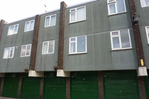 1 bedroom apartment for sale - Newton Close, Wigan