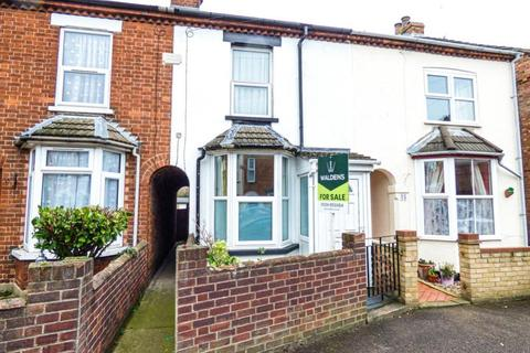 2 bedroom terraced house for sale - KEMPSTON, BEDS MK42 8HS